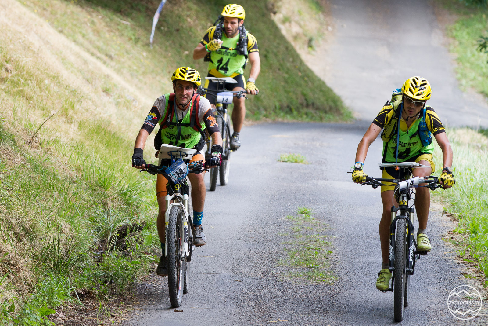 Finale_CFRaid_2017_3_VTT-Trail(20)