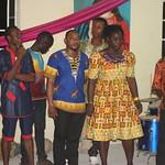 Africana night (8)