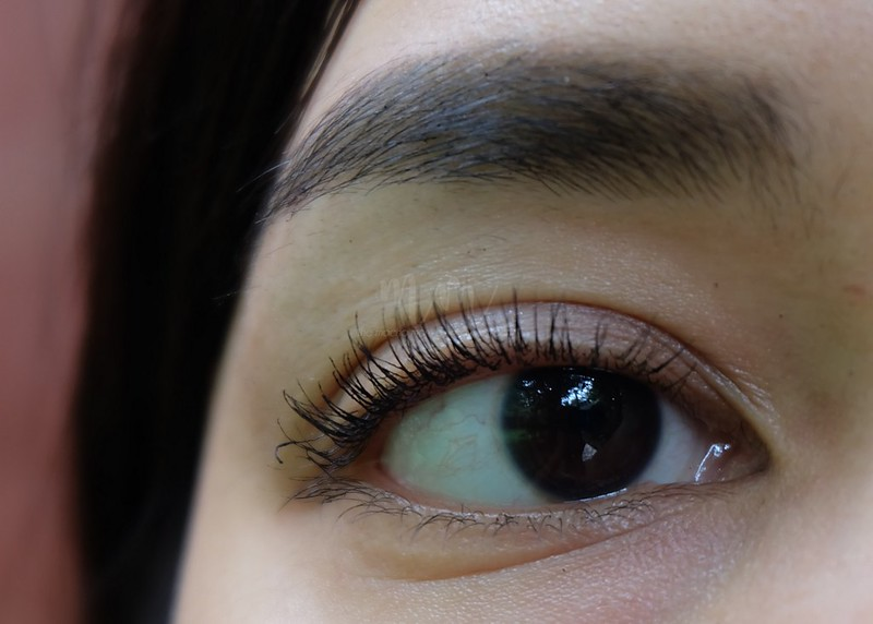 maybelline-lash-sensational-mascara-6