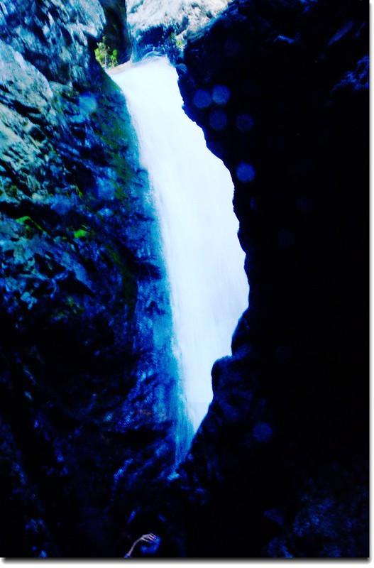 Zapata Falls (20)