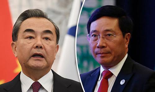 China-s-Wang-Yi-and-Vietnam-s-Pham-Binh-Minh