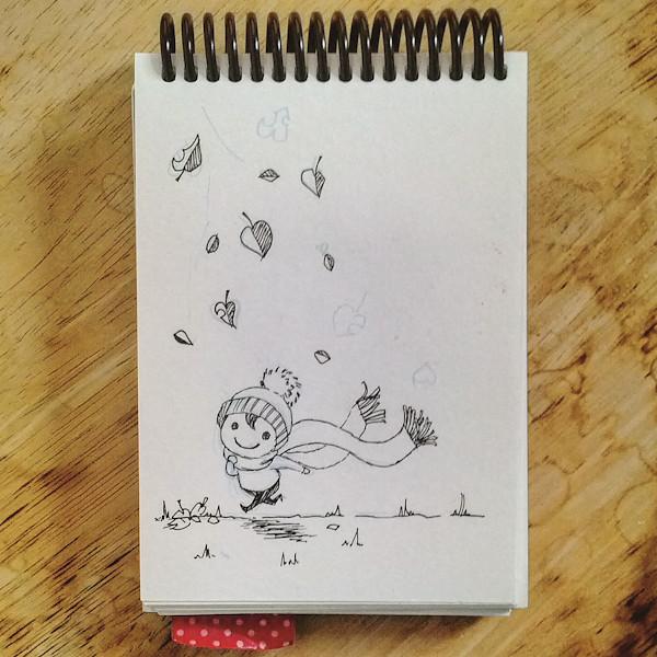 sketch_029