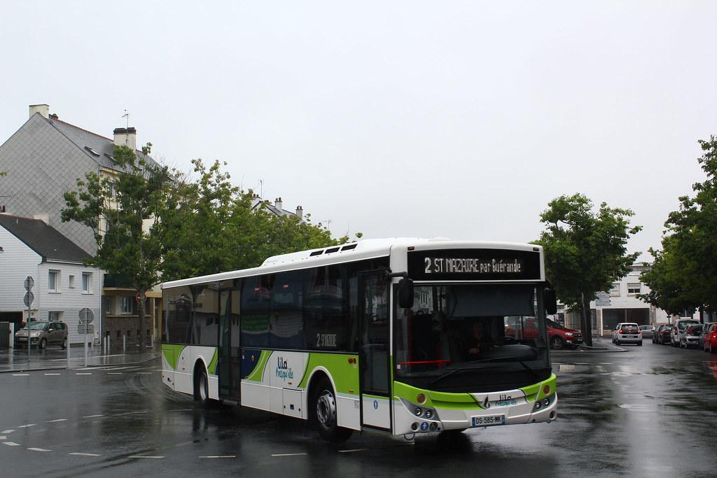 mk 585