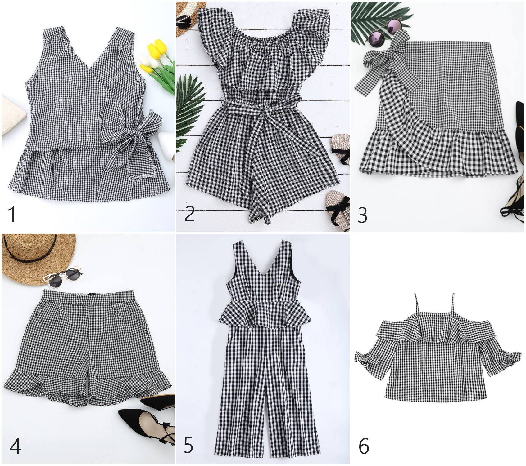 zaful-wishlist-cuadros-vichy
