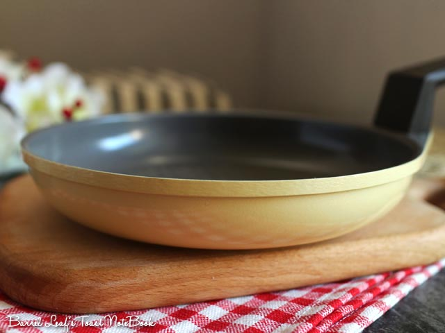 neoflam-egg-pan (5)