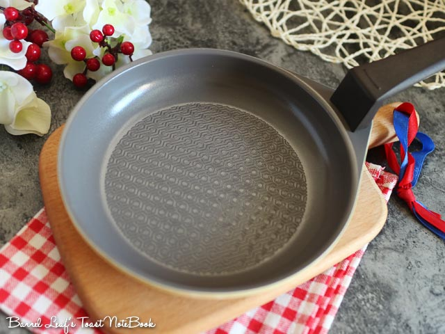 neoflam-egg-pan (1)