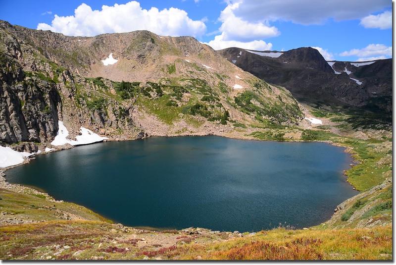 King Lake (7)