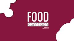 food connexion