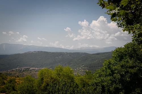 20741 - Panorama