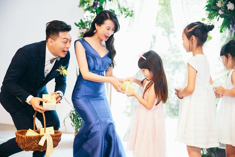 顏氏牧場,戶外婚禮,台中婚攝,婚攝推薦,海外婚紗8072