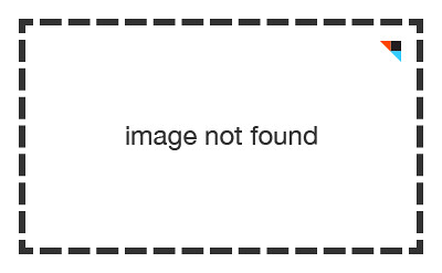 Reflex Supplements Review