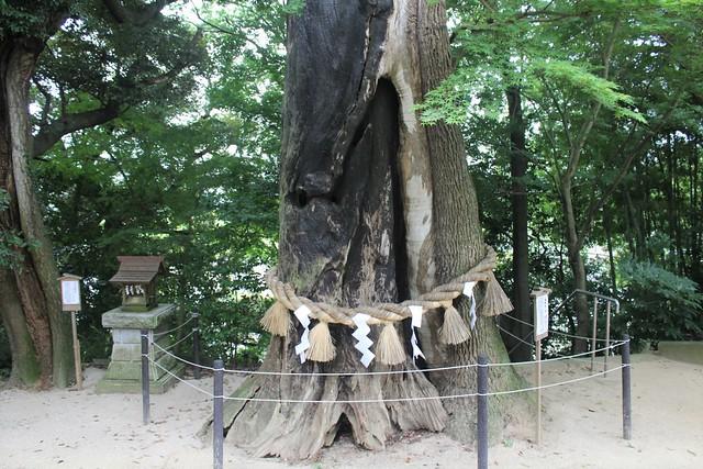 hitachisousyagu050