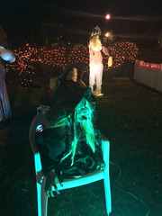 Halloween-2016 Trick or Treat SLC-06