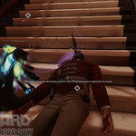 Review Dishonored 4