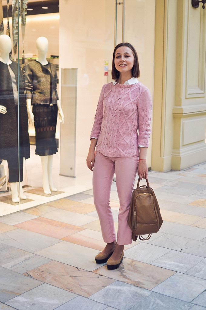 pink_pants_outfit-36