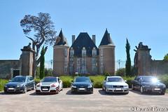 DSC_5648-2 - Photo of Labastide-Clermont