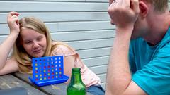 evening games @ Barentin (5)