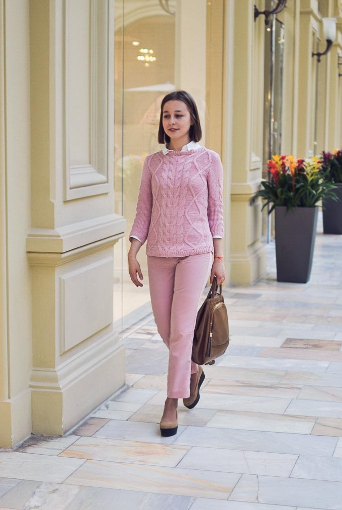 pink_pants_outfit-35