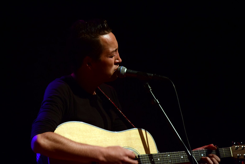 Marlon Williams at Slowdown_20170816_02