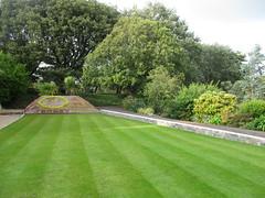 La Collette Gardens