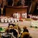 Messe du LCE