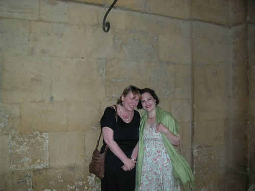 Siobhan Dowd and Helen Graves