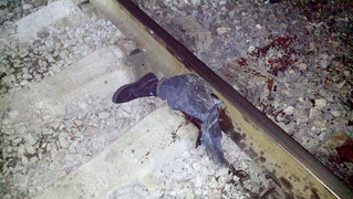 Lunes rojo en Jalisco: asesinan a ocho personas