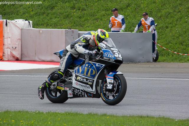 2017 Austrian MotoGP-40