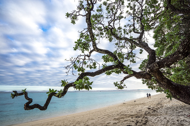 General Photos: Cook Islands, Sony ILCE-7R, Sony FE 16-35mm F4 ZA OSS