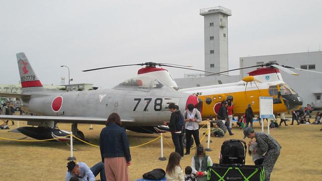 F-86F 82-7778&V-107 04-4851 IMG_0927_2