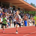 Sportfest 20.08.2017