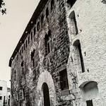 Reservar hotel en Paterna