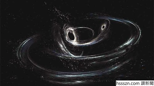 gravitational-waves-third-detection-lead-cropped3_907_509