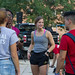 2017 New Student Move In Day-8.jpg by Gustavus Adolphus College