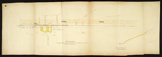 Paraparaumu Rail Crash - August 30 1936