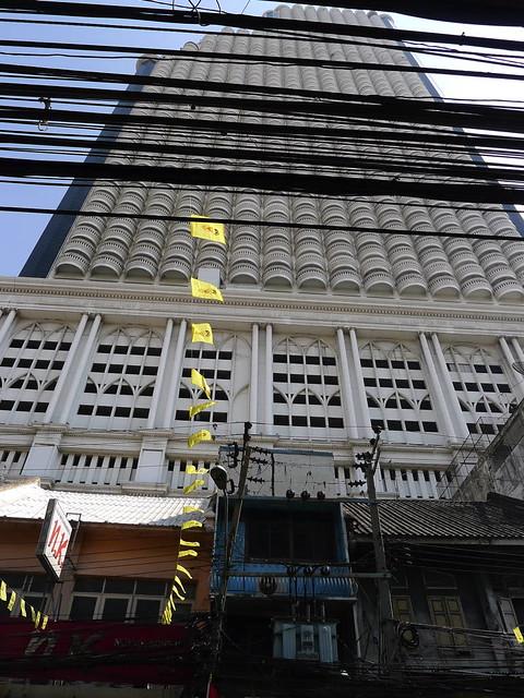 407-BTBangkok