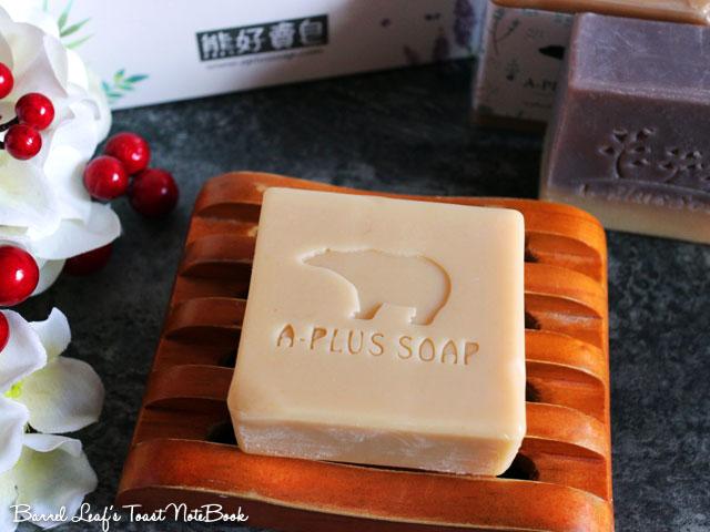 熊好賣皂 手工皂a-plus-soap (24)
