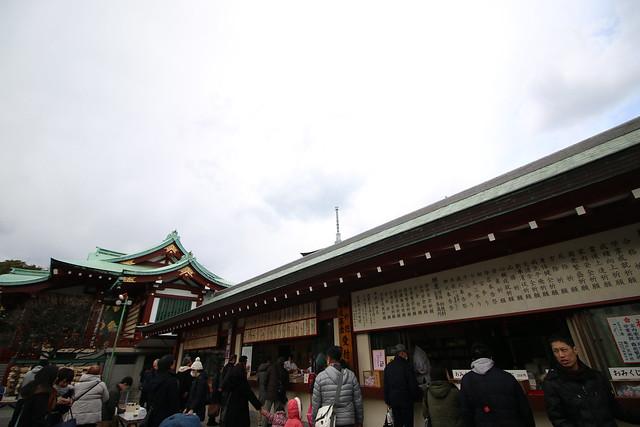 20170114-亀戸天神社_0011.jpg