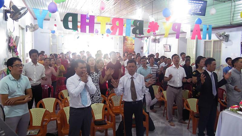 Hoi thanh Daknong (5)