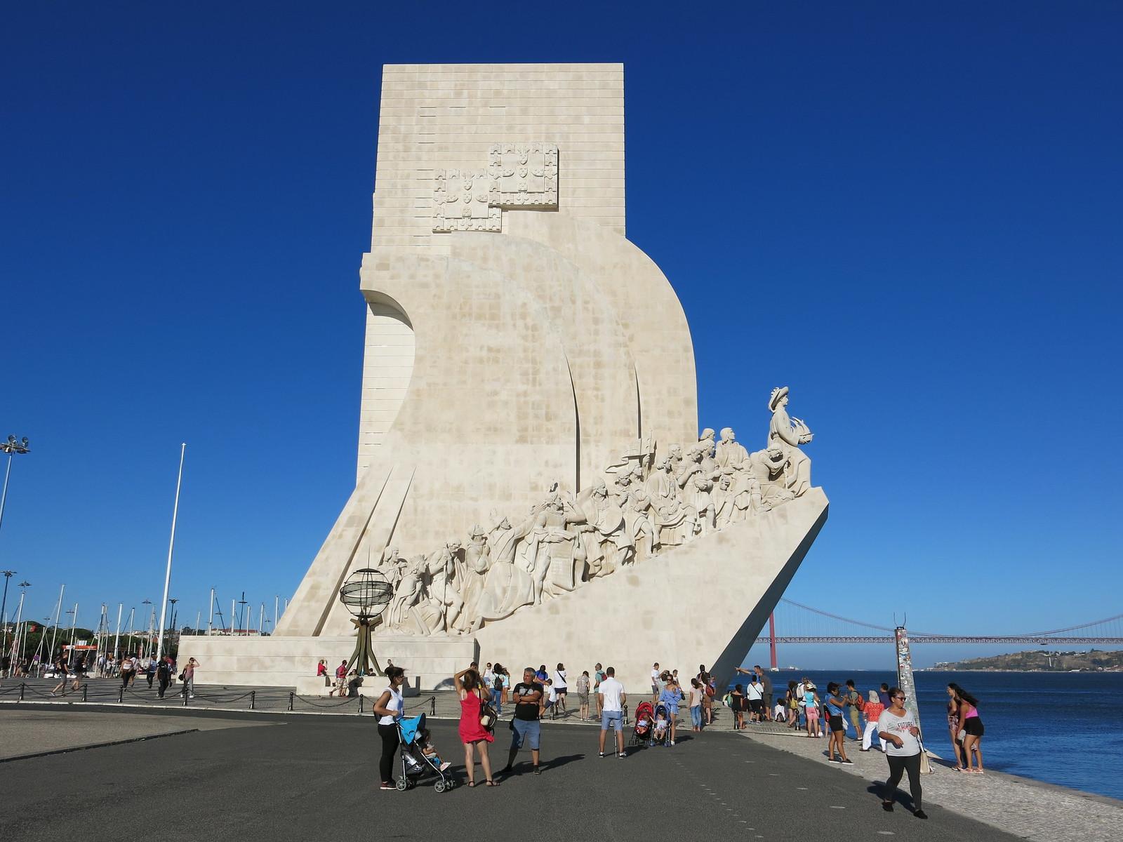 Lisbon 123