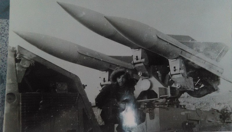 Hawk-jabel-barouk-rlc-1