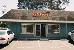 201708-Viv-R1-035 Uncle Kwok's, Aptos CA