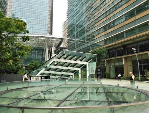 jp-tokyo 28-Roppongi-Midtown (11)