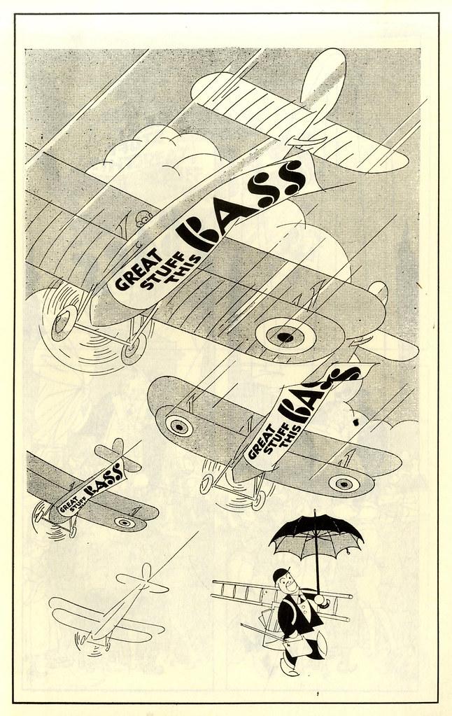 Bass-1937-planes