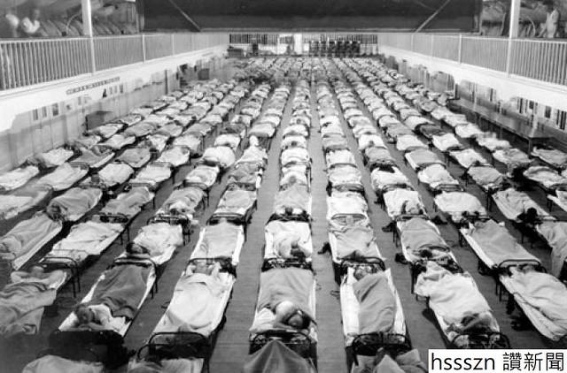 spanish-flu-1918-696x459_696_459