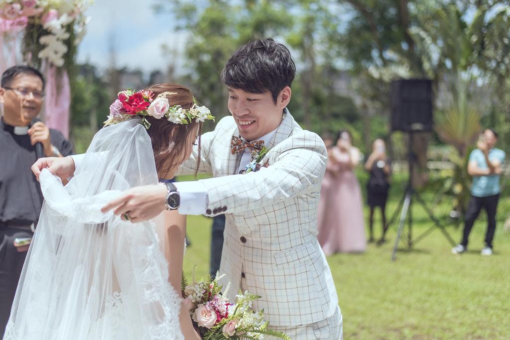 20170521晶麒莊園婚禮記錄 (298)