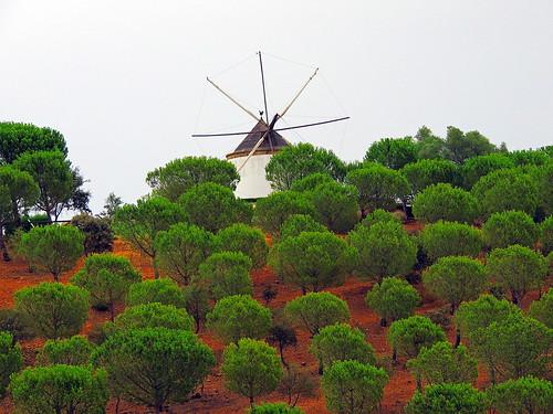 El Granado (Huelva)
