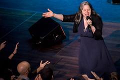 Natalie Merchant 07/18/2017 #28
