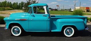 Chevrolet_MartaRocha_1956_R2
