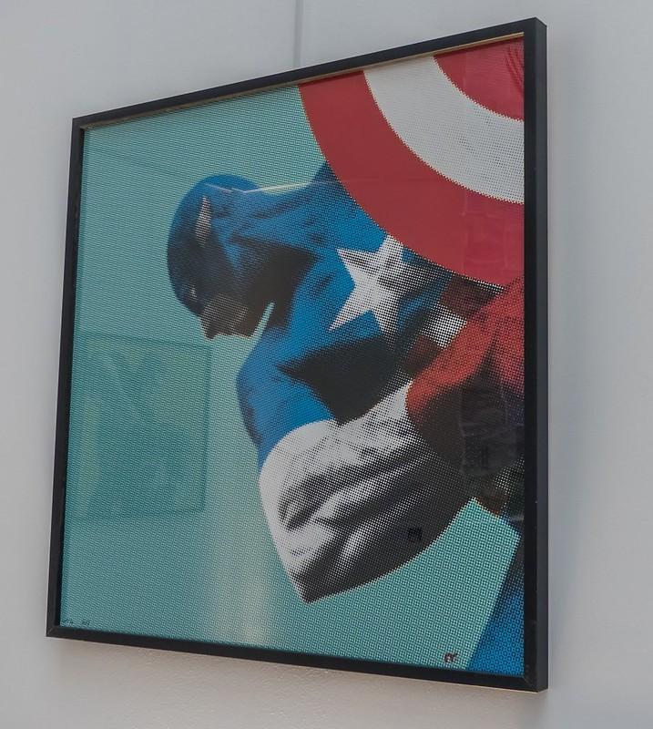 Expo d'art contemporain : Air et lumière. 37133019571_e83e4aae60_c